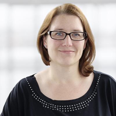 Ramona Kretschmann